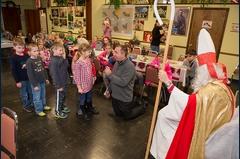 Mikolajki 2014 w Polskiej Szkole STL by ProPhotoSTL-2972