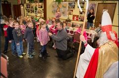 Mikolajki 2014 w Polskiej Szkole STL by ProPhotoSTL-2974