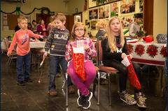 Mikolajki 2014 w Polskiej Szkole STL by ProPhotoSTL-3092