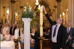 1st Communion 2016 by ProPhotoSTL-5421