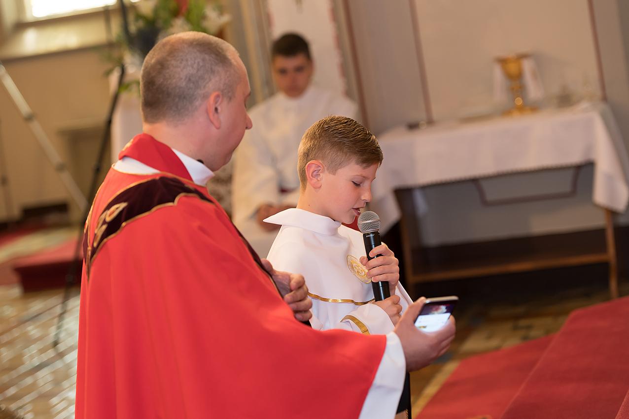 1st Communion 2016 by ProPhotoSTL-5440-2