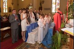 1st Communion 2016 by ProPhotoSTL-5445